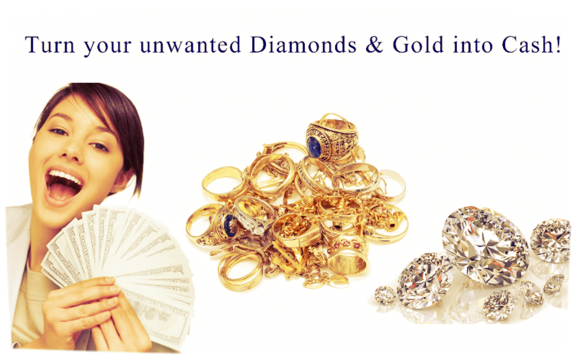 cash for gold, loan on gold, best money gold, sell gold, cash on gold, loan aganist gold, gold sale, sell gold